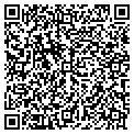 QR code with Page & Assoc Advg & Direct contacts