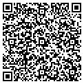 QR code with Peter's Tailor Shop contacts