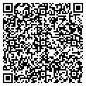 QR code with Power Management Associates contacts