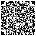 QR code with Sun Ketch Construction Inc contacts