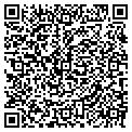 QR code with Harvey's Souper Sandwiches contacts