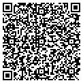 QR code with Performance Advertising contacts