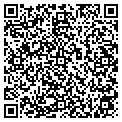 QR code with Rizzo & Assoc Inc contacts