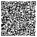 QR code with Advanced Dental Cosmetic PA contacts