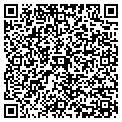 QR code with Affordable Mortgage contacts