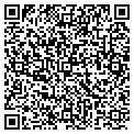 QR code with Broward Mall contacts