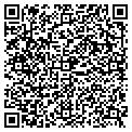 QR code with New Life Christian Center contacts