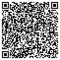 QR code with Espringscom Inc contacts