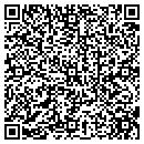 QR code with Nice & Easy Oyster Bar & Grill contacts