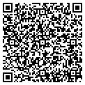 QR code with Arman & Adams Realty Inc contacts