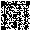 QR code with Brooksville Cardiology contacts