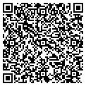 QR code with Marine Metals Custom Components contacts