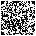 QR code with Coastal Health Mgmt contacts