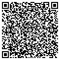 QR code with Episcopal Migration Ministries contacts