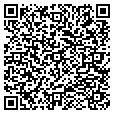 QR code with Pride Flooring contacts