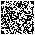QR code with Computer Power Systems Inc contacts