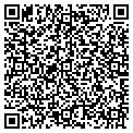 QR code with Ace Construction Group LLC contacts