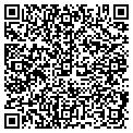 QR code with Port Canaveral Station contacts