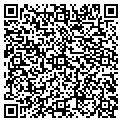 QR code with GHI General Home Inspection contacts