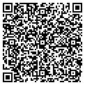QR code with Henderson Paperhanging contacts