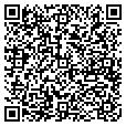 QR code with Grid Iron Club contacts