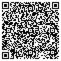 QR code with Lisbon Child Care Center contacts