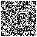 QR code with Central Carting Disposal Inc contacts