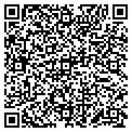 QR code with Lisa Gibbons OD contacts