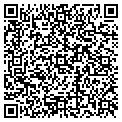 QR code with Baker & Jackson contacts