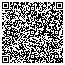 QR code with Diane Scarborough Lawn Service contacts