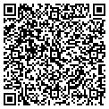 QR code with National Institute-Healthy contacts