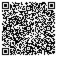 QR code with Cuba Envios contacts