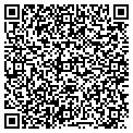 QR code with Alternative Products contacts