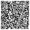 QR code with Christopher J Coleman Atto contacts