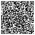 QR code with Family Rentals Of East Tampa contacts