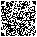 QR code with Deborah Browns Doggie Den contacts