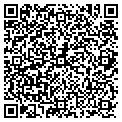 QR code with Hi-TEC Paintball Park contacts