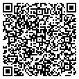 QR code with Back In Time contacts