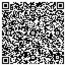 QR code with American Health Care Products contacts