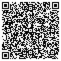 QR code with Horsepower Electric contacts