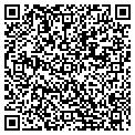 QR code with Geck Construction Inc contacts