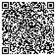 QR code with Mike Odell contacts