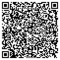 QR code with Signature Kitchen & Baths contacts