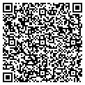 QR code with Melrose Diagnostic Center contacts