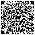 QR code with Caribbean Express Restaurant contacts