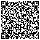 QR code with Yacht International Magazine contacts