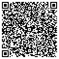 QR code with Granny's Motorsports contacts
