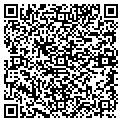 QR code with Wildlife Conservation Office contacts