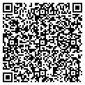 QR code with Military Order of Cootie contacts