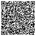 QR code with Scandinavian Marine Engnrng contacts